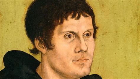 libro martin luther catholic dissident martin luther catholic dissident by peter stanford saturday review the times the sunday times