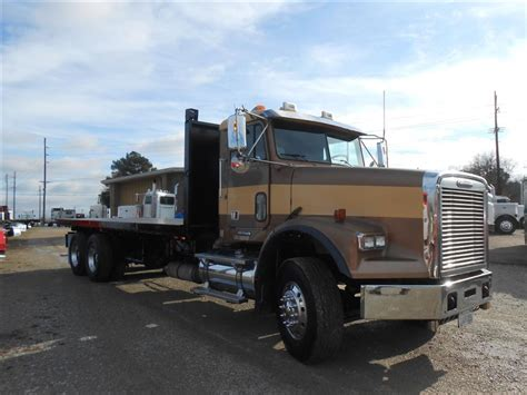 flat bed trucks for sale used flatbed trucks for sale
