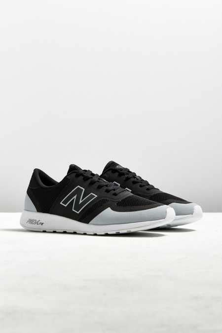 Harga New Balance 420 Re Engineered new balance 420 re engineered review philly diet doctor