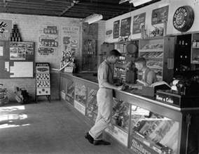 Auto Repair Shops Cheap 17 Best Images About Vintage Auto Parts Store On