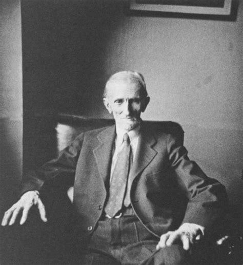 Nikola Tesla Photographs 25 And Fascinating Photos Of Nikola Tesla Vintage