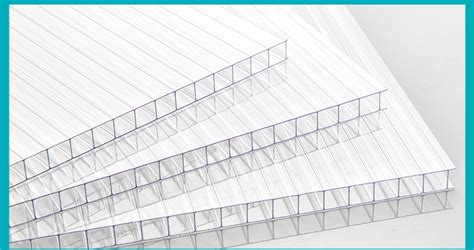 plastic awning sheets 10mm clear polycarbonate roofing sheet plastic roof
