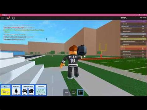 despacito roblox id song id roblox despacito ispy humble they see me