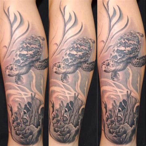 tattoo parlour seminyak bali tattoo studios artists piercers gt lokub la tattuu