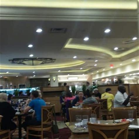 mgm grand buffet 331 photos 851 reviews buffet