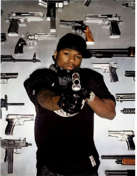 50 cent crime wave video premiere 50 cent s crime wave