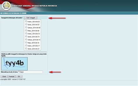 buat paspor baru putrajaya cara buat paspor baru secara online ikeni net