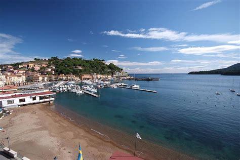 porto azurro porto azzurro isola d elba