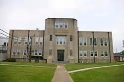 St Helena Parish Marriage Records St Helena Parish Louisiana Genealogy Courthouse
