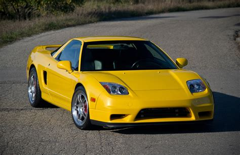 small engine repair training 1993 acura nsx user handbook service manual how to remove 1997 acura nsx bumper used 1997 acura nsx coupe pricing
