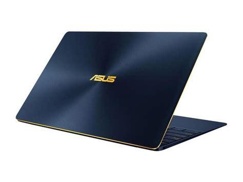 Laptop Asus Zenbook 3 Ux390ua asus zenbook 3 ux390ua gs039t notebookcheck net external