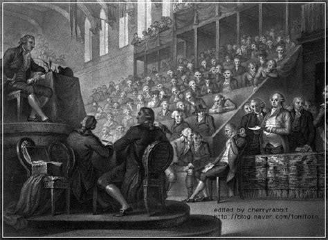 the real of the parthenon 21st century essays books 프랑스혁명 이미지 루이 16세 재판 처형 1793 1 21 약간 잔인함 네이버 블로그