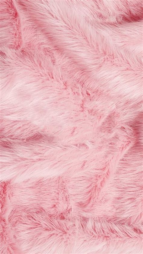 wallpaper iphone 6 tumblr pink 1476 best wallpapers tumblr images on pinterest