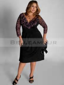 robes 233 l 233 gantes france robe longue grande taille