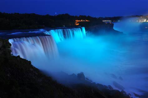 imagenes impresionantes del mundo hd las cascadas m 225 s impresionantes del mundo univision