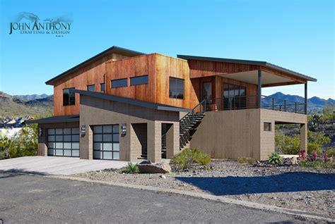 Find My Floor Plan Modern Industrial Design Page Jadrafting Com