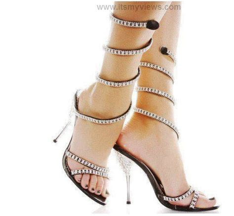 most beautiful high heel shoes trendy high heel shoes 2013 for and