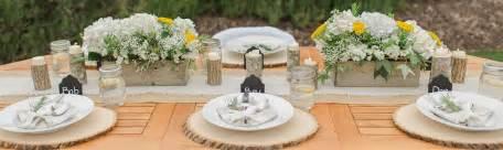 Wedding Vases For Cheap Burlap Wedding Decorations Rustic Wedding