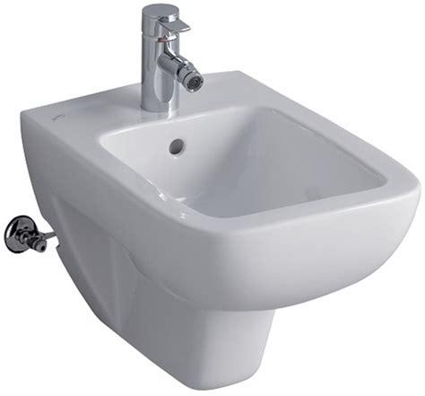 fã r was braucht ein bidet keramag renova nr 1 plan bidet wandh 228 ngend badezimmer
