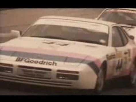 Porsche 944 Wanted Fifh Gear Porsche 944 Turbo