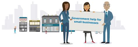 Small Home Business Nz What Can I Get Help With Business Govt Nz