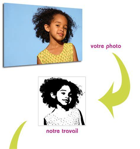 Photo Deco Stickers stickers 224 partir d une photo idzif