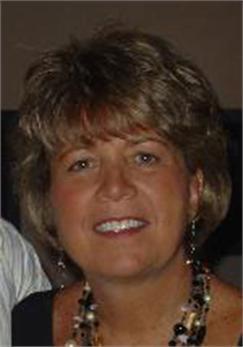 bradley estate agents plymouth ma plymouth real estate theresa decost southeastern ma