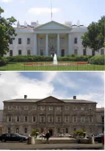 what color is the white house file white house side comparison2 jpg wikimedia