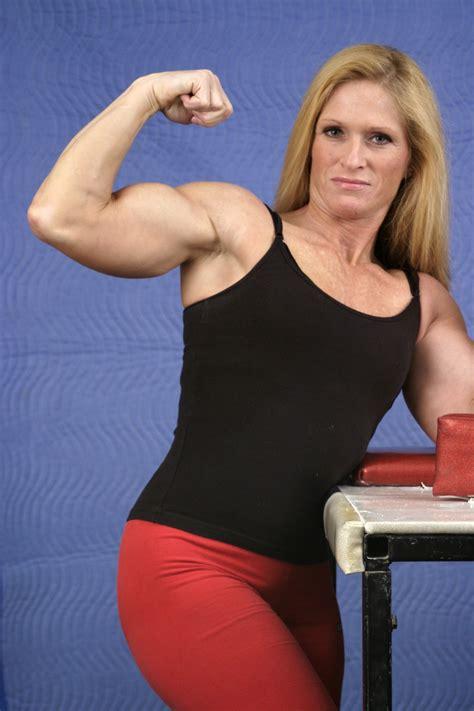 Biceps Beauty Muscle Part 43 | biceps beauty muscle part 16