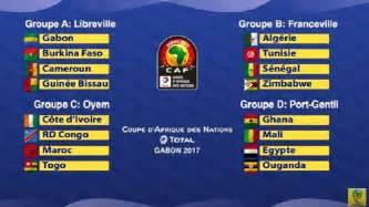 Senegal Calendrier 2018 Coupe Du Monde 2018 Calendrier Complet De La 2 233 Me