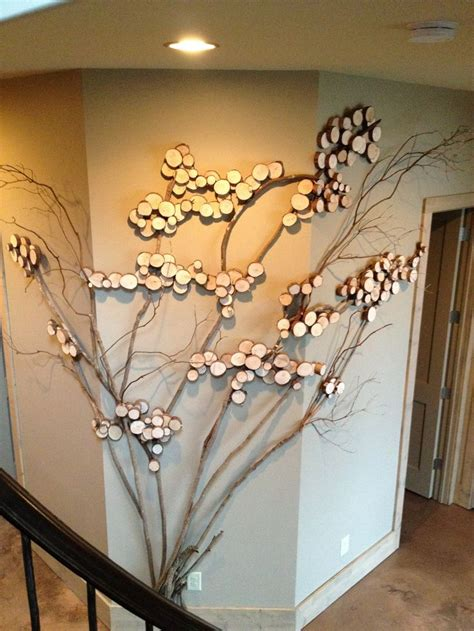 Where The Wild Things Are Wall Mural best 25 twig art ideas on pinterest stick art branches