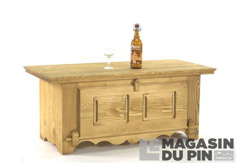 Table Bar Rabattable by Table Bar Rabattable Conceptions De Maison Blanzza
