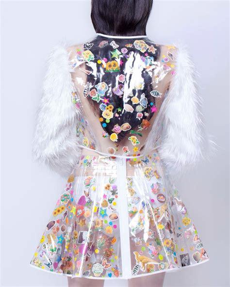 vinyl raincoat pattern 1000 ideas about plastic raincoat on pinterest pvc