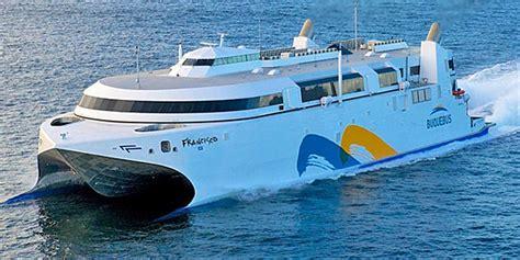 catamaran azuli à vendre roteiro para bate volta de buenos aires a montevid 233 u