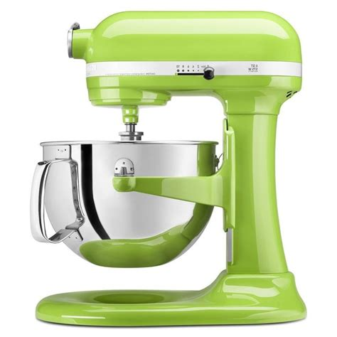 lime green kitchen ideas best 25 lime green kitchen ideas on living