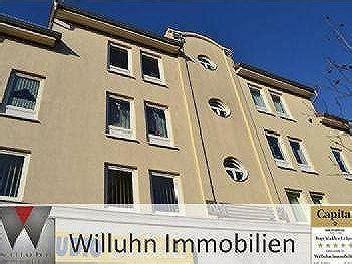 Haus Kaufen In Leipzig Lausen by Immobilien Zum Kauf In Lausen Gr 252 Nau