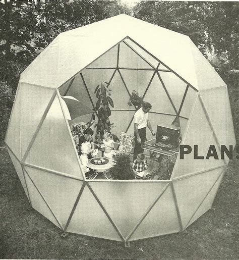 geodesic dome geodesic dome build your own and greenhouses on pinterest