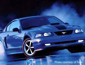 worldwide cars isyscars ford mustang