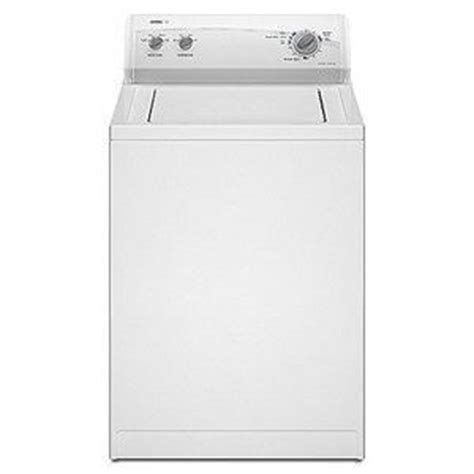 roper top load washer rtw4100sq reviews – viewpoints.com
