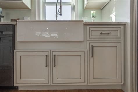 www kitchen collection h9 pearl maple glaze collection j k cabinets