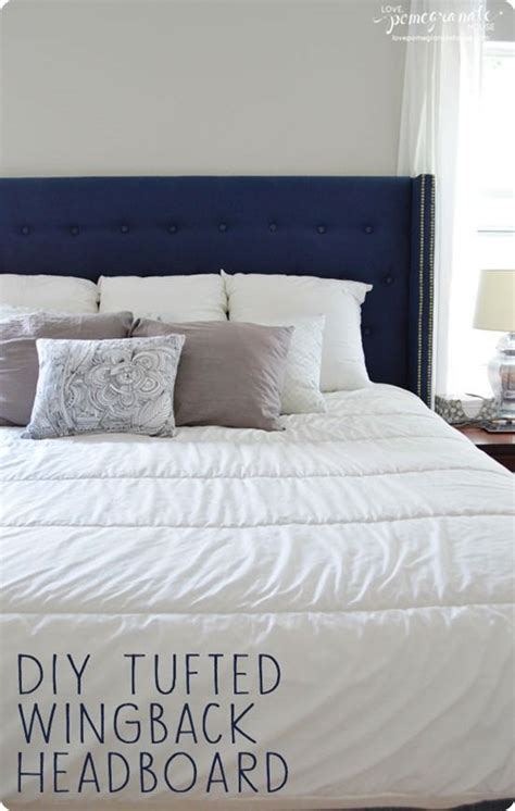 make your own king headboard 25 best ideas about wingback headboard on pinterest