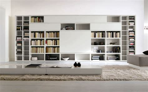 cool home interior designs cool home interior book storage within cool library room