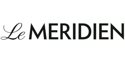 At Home Design Quarter Contact le meridien to debut in new orleans following conversion