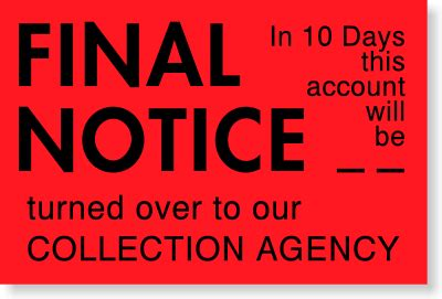 Collections Agency by Football News Picture Match Highlights Pictures Collection Agencies