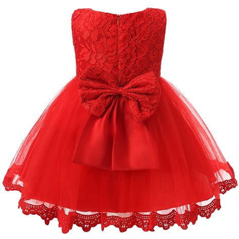 baby girl clothes infant party dress   year girl baby