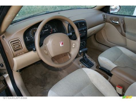transmission control 2002 saturn l series interior lighting medium tan interior 2002 saturn l series l100 sedan photo