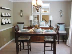 Dining Room Ideas On A Budget by 20 Small Dining Room Ideas On A Budget