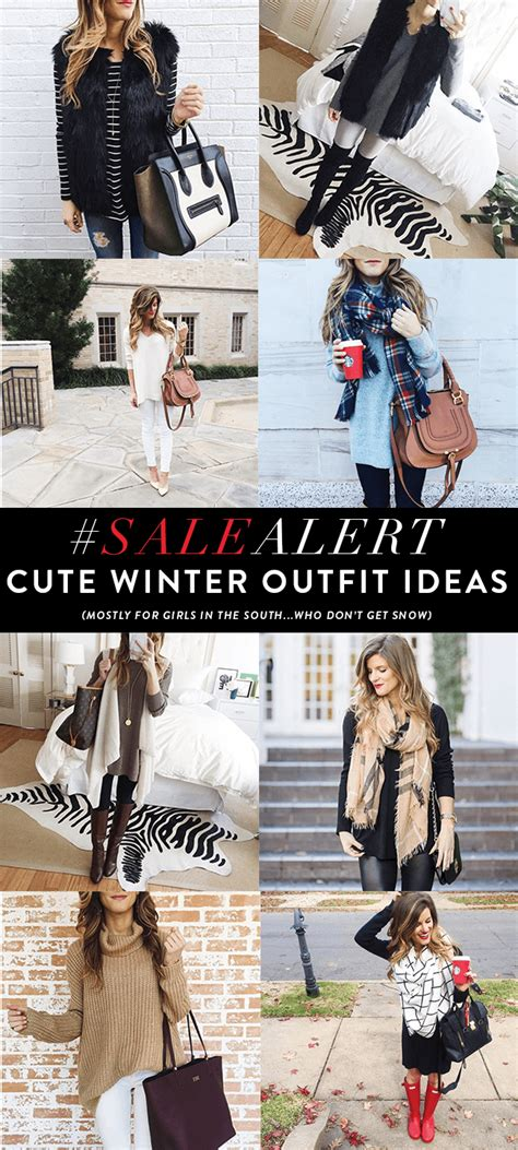 ideas winter sale cute winter outfits on sale southern winter style
