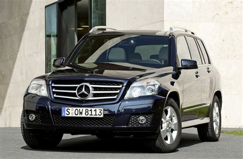 mercedes jeep 2014 mercedes plots suv sales attack for 2014 photos 1