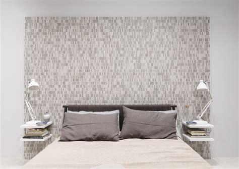 piastrelle da letto piastrelle in ceramica da rivestimento novit 224 per la casa